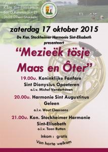 concert okt 2015 c